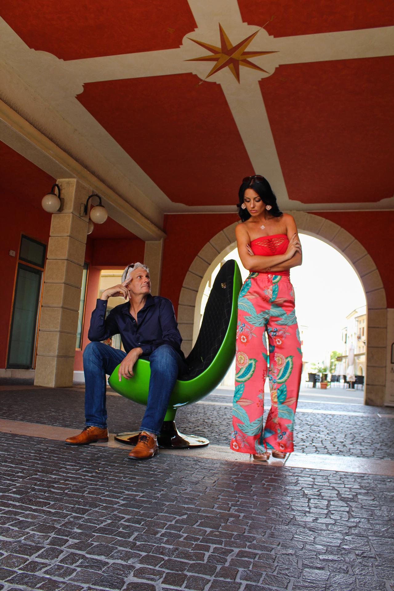 INTERVIEW MOTTA ITALIE