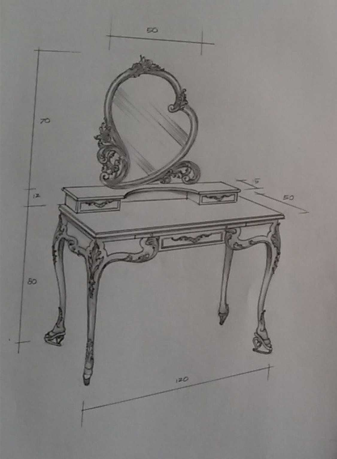 design sur papier